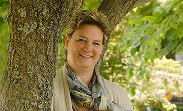 Renee Hoekstra